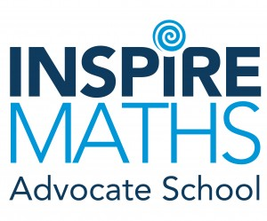 INSPIRE_MATHS_AdvocateSchool_LOGO