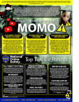 MOMO-Online-Safety-Guide-for-Parents-February 2019