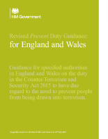 3799_Revised_Prevent_Duty_Guidance__England_Wales_V2-Interactive