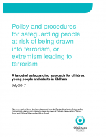 Oldham_s_Prevent_Safeguarding_Policy___July_2017
